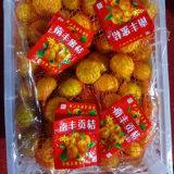 Nieuwe Mandarin van de Baby Nanfeng van de Oogst Verse Zoete