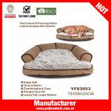 Het binnen Bed van het Huis van de Hond, het Product van het Huisdier (YF83048)