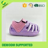 De nieuwe Schoenen van de Belemmering van EVA voor Kinderen 2017 (gs-LF1716)