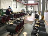 Alternador del sistema del Pmg para el generador del diesel de la energía eléctrica