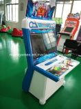 Simulator-Rahmen-Spiel-Maschine