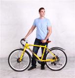 درّاجة كهربائيّة في فليبين [48ف] [1000و] كهربائيّة درّاجة عدة