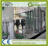 Heißes Verkauf Industrual Wasserbehandlung-System
