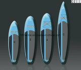 """Bonne planche de surfing molle bon marché populaire de modèle (swoosh 10 ' 0 """")"""