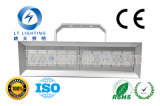60W LED High Bay Lamp mit CE/RoHS für Park Lighting