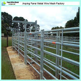 ヤギ及びヒツジのパネルか携帯用太陽電池パネルまたは牛塀の工場