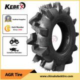Покрышка Agr цены по прейскуранту завода-изготовителя для трактора фермы земледелия
