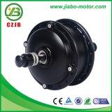 De e-Fiets van Czjb jb-75q de VoorDetails van de Motor van het Wiel 250W