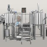 De Micro- van het huis 200L Machines van de Brouwerij