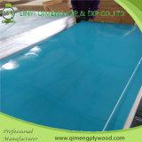 contre-plaqué de polyester de bleu de 1.6mm 2.2mm 2.6mm pour le marché de l'Indonésie