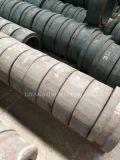 Кольца завальцовки кольца кованой стали для частей машинного оборудования