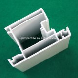 Plastic Casement UPVC Door Sash