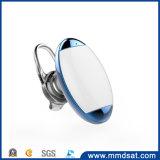 La migliore cuffia stereo senza fili astuta di Bluetooth della cuffia avricolare di Selller mini J1 Bluetooth