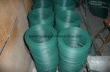 Провод PVC покрытый