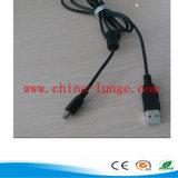 Extensions-Kabel USB-3.0 für 2017 produziert