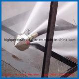 Lavadora de Alta Presión Fabricante
