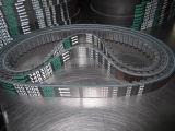 Cinghia del motore Gy6 per il motorino di Baotian