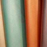 Imperméable à l'eau Nylon Taslan Oxford Tissu pour veste