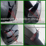 الصين [شندونغ] حارّة يبيع إطار العجلة صناعيّة, [أتر] إطار العجلة, رافعة شوكيّة إطار العجلة
