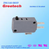 BASIC Micro Switch de Approval do Ce do cUL do UL para Electronic Equipments