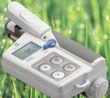 Chlorophylle Meter pour Chlorophyll Content Spad 502