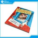 Impression du meilleur livre avec les meilleurs prix