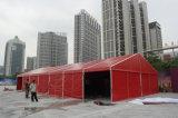 2017 خيمة كبيرة لأنّ حادث رخيصة حزب خيمة