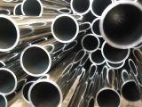Roestvrij staal Gelaste Rang 201 van de Pijp