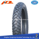 90/90-18 Motorcycle Tyre