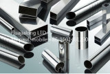 Steel di acciaio inossidabile Pipe per Stainless Steel Tube