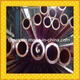 Prix de tube de cuivre, prix de cuivre de pipe par mètre