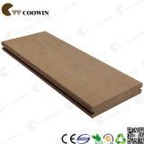 Plataformas plásticas de madeira compostas contínuas do balcão (TW-K02)