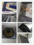 Gespleten ZonneCollector FTP-58/1800 van de Hoge druk Heatpipe