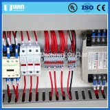 1325-R Rotatorio Fuera Inteligente 3 Ejes CNC Router