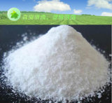 DL-Méthionine pour des additifs alimentaires de volaille et de bétail