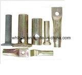 Precast нержавеющей сталью поднимаясь анкер клина гнезда отладки (M/RD12-30)