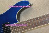Prs вводят в моду/гитара Afanti электрическая (APR-069)