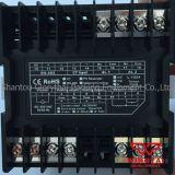 Controlador de temperatura de Foket Nt-72re Digitas