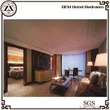 Мебель гостиницы Hyatt новой конструкции грандиозная