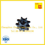 Double Chain Wheel Simplex Duplex Triplex Double Chain Wheel Sprocket