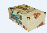 고품질 크리스마스 선물 수송용 포장 상자