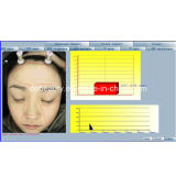 Hostipal Anti Aging Skin Types Analysis Beauty Equipment (6021C)
