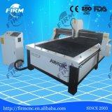 FM-1325p preiswerte Chinese CNC-Plasma-Ausschnitt-Maschine