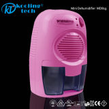 싼 Portable Mini Home 12V Dehumidifier
