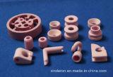 Hete het Verkopen Textiel Ceramisch met Iso9001- Certificaat