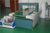 Auto Conveyor Modell Essen Nadel-Detektor, Metalldetektor