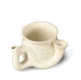 Barato personalizado tamaño de la taza de té de café de cerámica