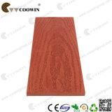 Zaun-Vorstand der China-Export-heißer Verkaufs-WPC (TH-05)