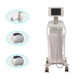 Hifu Liposonix Body Shaper Slimming Beauty Machine
