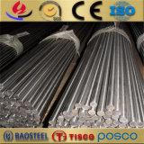 Barre ronde professionnelle d'acier inoxydable de la fabrication 430